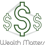 Wealth Matters Large